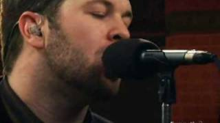 Finger Eleven - One Thing - Live At The Orange Lounge