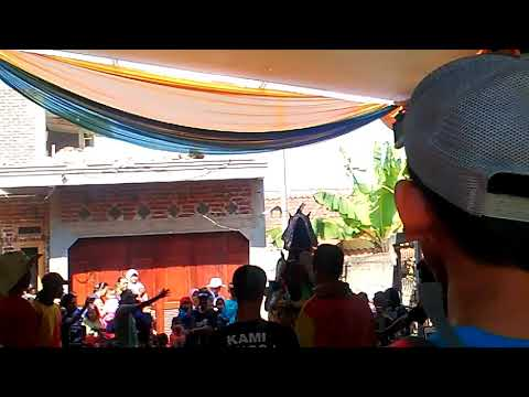 Kuda Renggong | Indonesia Traditional Festival
