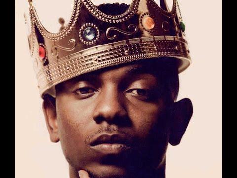 Kendrick Lamar King Kunta type Beat Instrumental - MeniceBeatz