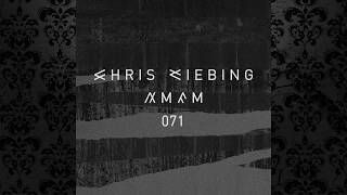 Info/download : http://clr.net/news.pl?id=578 chris liebing https://www.facebook.com/chrisliebingofficial clr http://www.facebook.com/clr.official http:/...