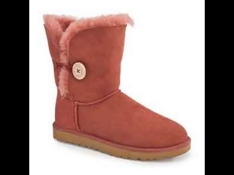 ugg boots in auburn