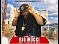 Big Mucci  Bikers Shuffle Official  Line Dance  Video video
