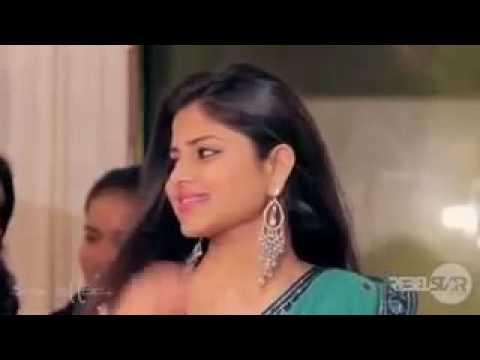 Muttu Muttu song from teejay