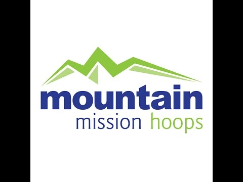 Vote for the Top 2014-15 Mountain Mission School basketball plays.