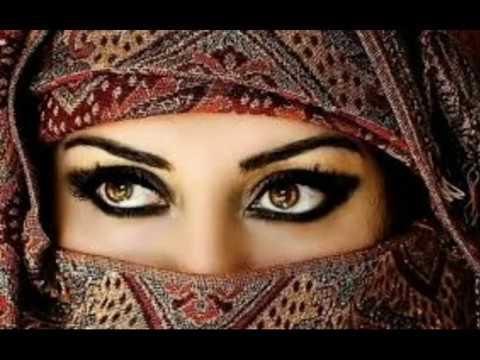 CEA MAI FRUMOASA MELODIE ARABEASCA DE DRAGOSTE !!!! BEST SONG EVER ARABIAN