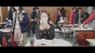 아몬드(Almond) - Dream Fly [Offic…