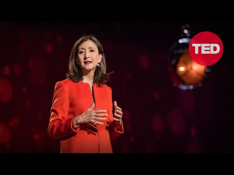 Download Youtube: What six years in captivity taught me about fear and faith (English subtitles) | Ingrid Betancourt
