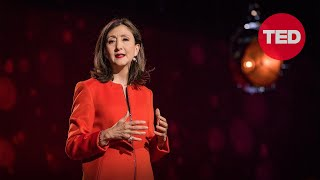 What six years in captivity taught me about fear and faith (English subtitles) | Ingrid Betancourt