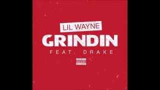 lil-wayne-ft-drake---grindin-slowed-down