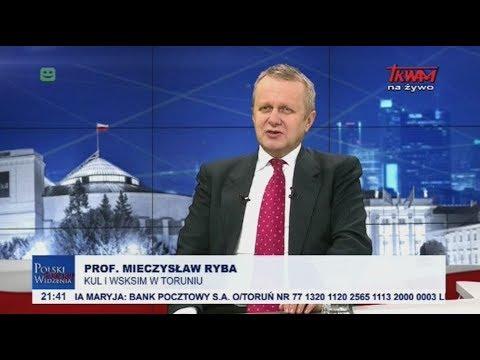 Polski punkt widzenia 11.12.2017