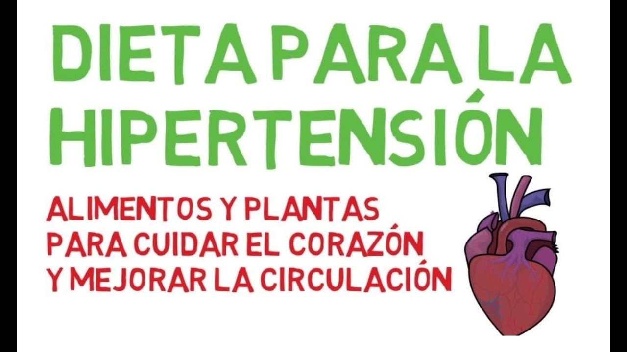 disfunción eréctil efectos secundarios de labetalol