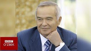 Ислом Каримовнинг уйи Тошкентнинг қаерида жойлашган?