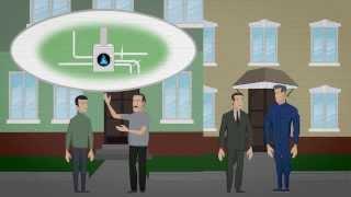 Полипропиленовые трубы. Труба для водопровода. Купить и сделать монтаж труб из полипропилена.(В данном двух минутном мультфильме в шуточной форме показан одиз из рабочих дней двух монтажников, один..., 2013-11-12T07:31:46.000Z)