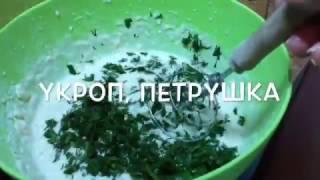 ЭХ, ОБЪЕДАЙСЯ НАРОД)))) СЫРНЫЕ БЛИНЧИКИ!!