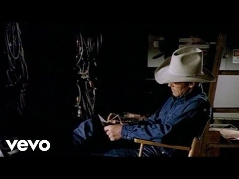 Chris Ledoux – For Your Love #CountryMusic #CountryVideos #CountryLyrics https://www.countrymusicvideosonline.com/chris-ledoux-for-your-love/ | country music videos and song lyrics  https://www.countrymusicvideosonline.com