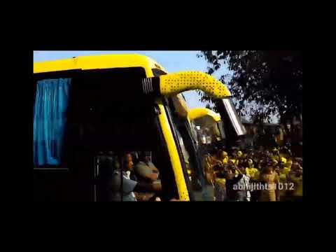 Kerala Blasters /latest