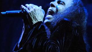 Black Sabbath-