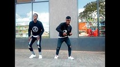 The greatest moves ever . AWO BY ANG3LINA