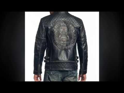 Địa chỉ bán áo da nam tại hà nội http://dodatran.com/ 0988943377