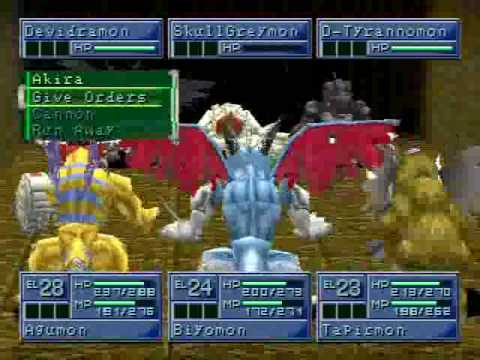 Digimon World 2 Boss Web Domain Blood Knight Youtube Access and share logins for bossweb.brp.com. youtube