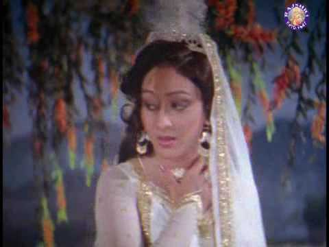 Jay Vejay is listed (or ranked) 44 on the list The Best Reena Roy Movies