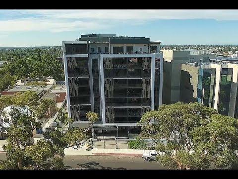 Apartment For Sale | West Leederville, Perth, WA, Australia