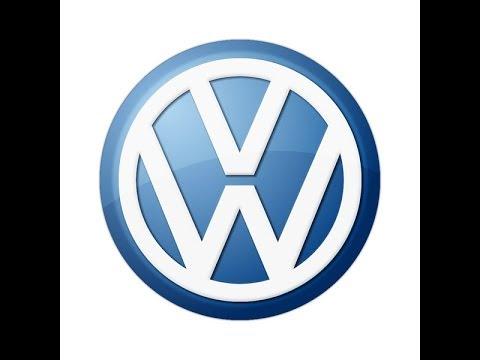 Review: 2014 Volkswagen Golf GTI