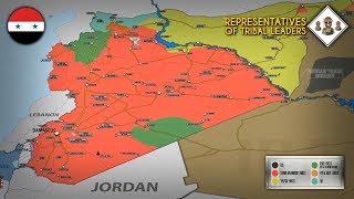 1 октября 2018. Военная обстановка в Сирии. В Совете Федерации РФ назвали потери России в Сирии.