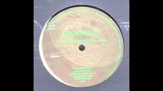 Prosumer - The Craze (Dub Mix)