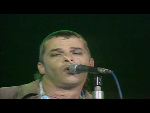 Ian dury sight and sound in concert