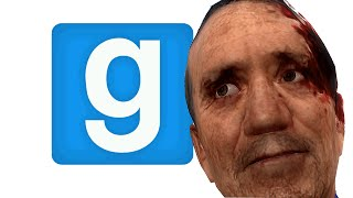 Gmod Death Run Funny Moments RAGE Funny Deaths Sneaky MLG Skills Garry S Mod