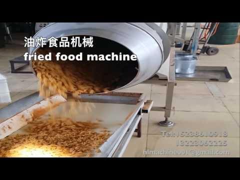 Zhengzhou Hongle Machinery & Equipment Co.Ltd