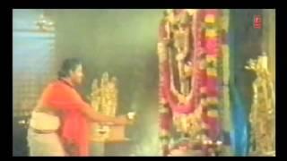 Podagantimayya Annamayya Full Song I Telugu Movie Annamayya