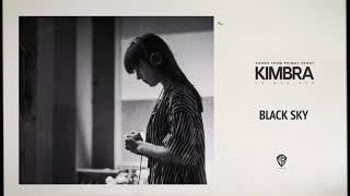 Gambar cover Kimbra - Black Sky (Reimagined) [Official Audio]