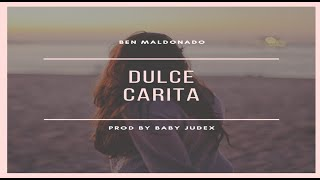 Dulce Carita Benyo Baby Judex The Producer Music Edicion.mp3