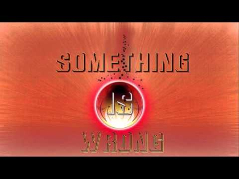 Project Medusa - Something Is Wrong (Donald & Giles Mix) ·2001·
