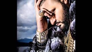 DJ Khaled - Blackball (Feat. Future, Plies, Ace Hood)