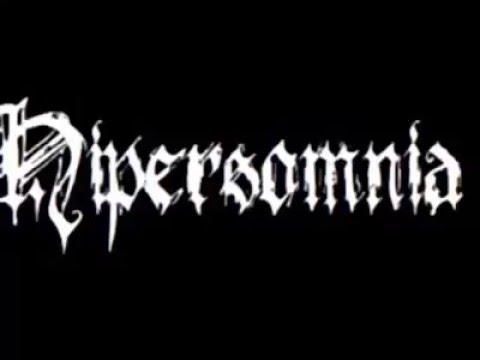 Hipersomnia - Epitafio (2015) streaming vf
