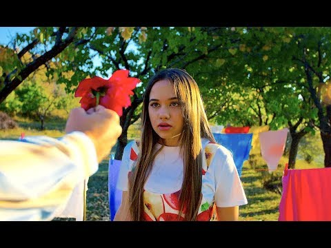 Yana Hovhannisyan feat Duetro Kids - Hayastan (2019)