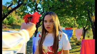 Yana Hovhannisyan feat  Duetro Kids - Hayastan