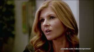 "Nashville 1x02 Promo ""I Can't Help It (If I'm Still in Love With You)"" (HD)"