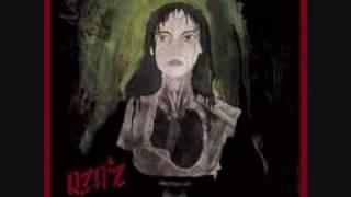 R;ZATZ feat BEN SHARPA - NO WORDS