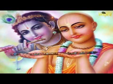 Hare Rama Hare Krishna Mantra for Dhyan | Divine Vocal track | ISKCON Mahamantra | Krishna Bhajans