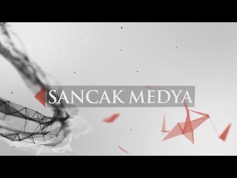 Sancak Medya Showreel - 2017