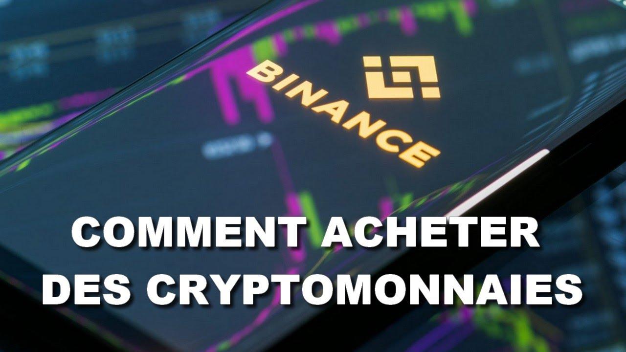 La inversión de bitcoin confía en gbtc
