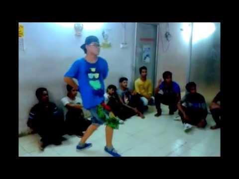 Diljit Dosanjh Proper Patola feat. Badshah By Amit Lama