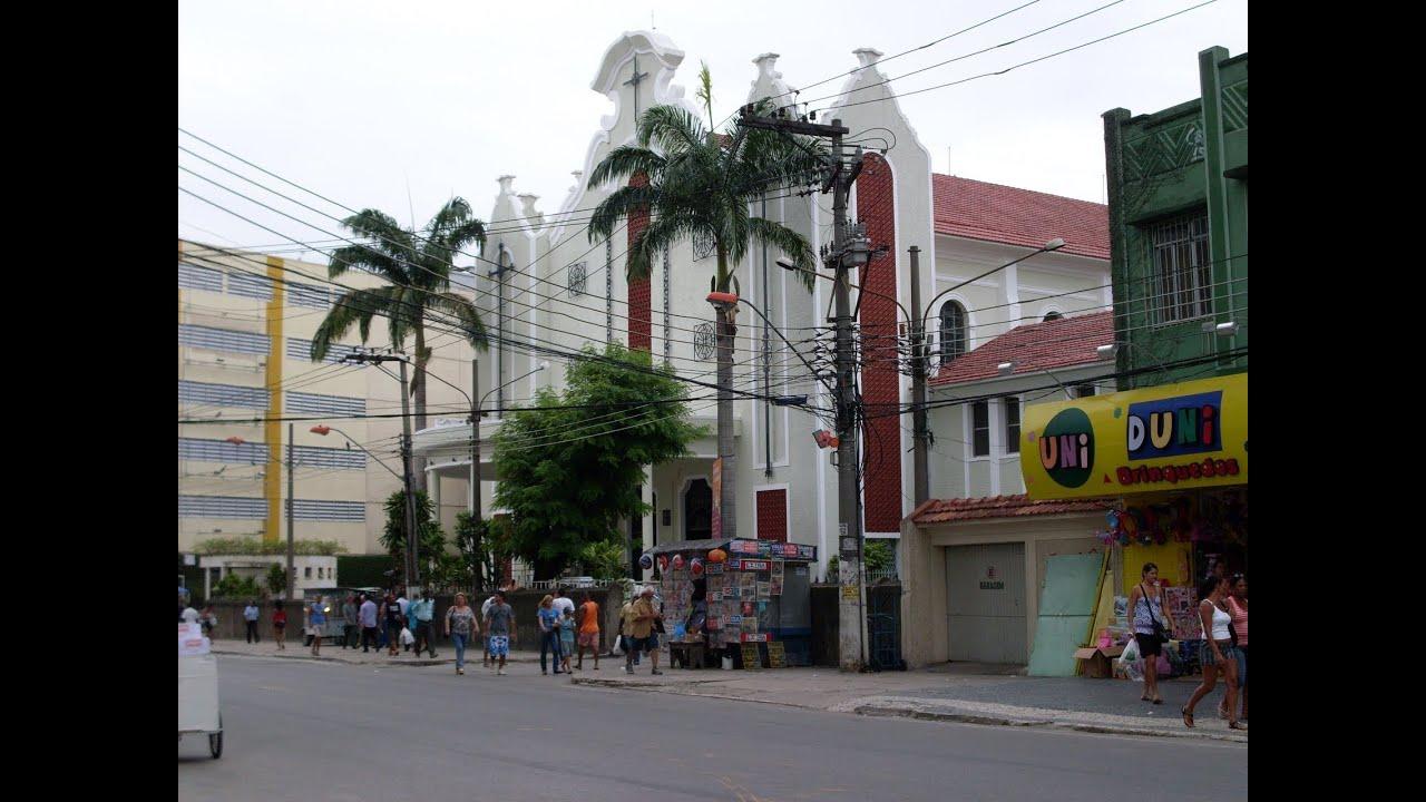 Duque de Caxias Rio de Janeiro fonte: i.ytimg.com
