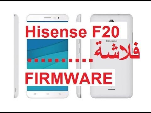 hisense f20 m 8909 firmware MSM8909 Hisense Hisense ANDR_v5 1 1