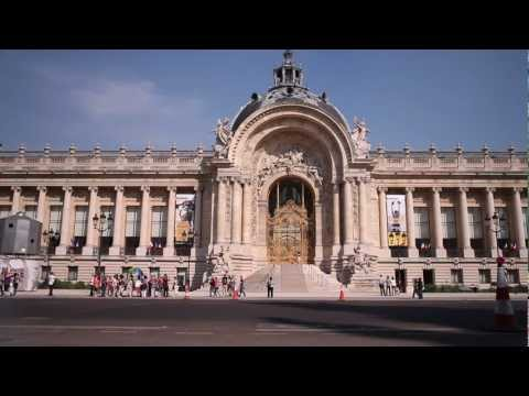 Traveling to Paris on a budget - the best tips
