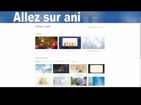 Comment Faire Sa Bande Annonce Youtube Youtube